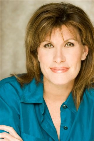 Judy To Film Web Series In Canada